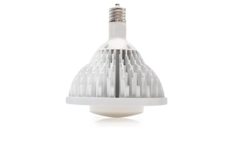 Ez Led Ev1 S Led Lighting And Led Bulbs Replacement