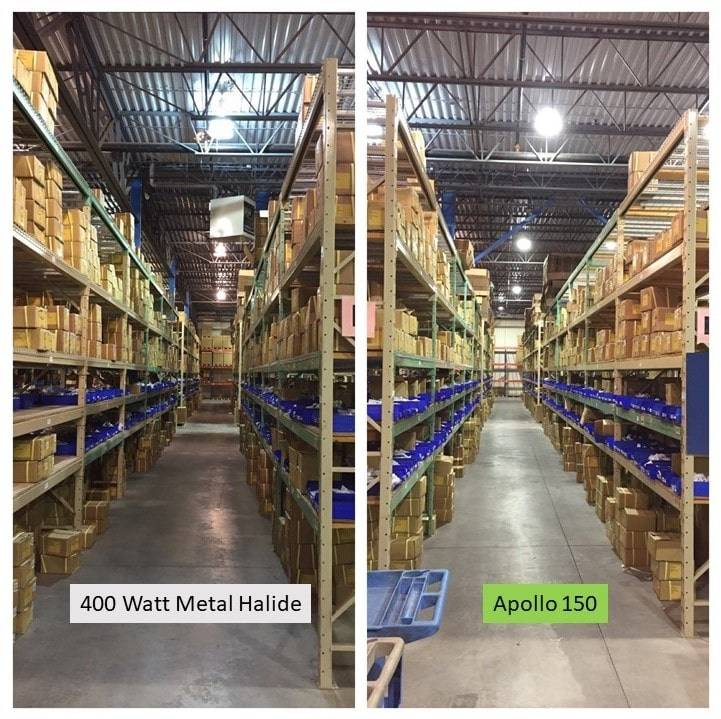 led lighting and led bulbs replacement oeo energy solutions