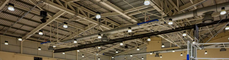 Indoor Ballast Compatible