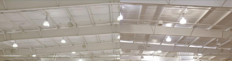Indoor Ballast Bypass